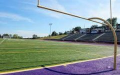 Excitement Arises as HHS Sports Reopen