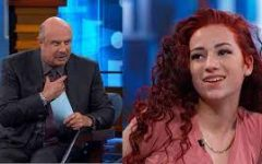 Breaking Silence: Former Guest from Dr. Phil Speaks out About the Abusive Facility She Was Sent To