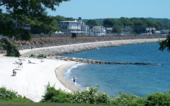 New England Day Trips Part IV: Niantic, Connecticut