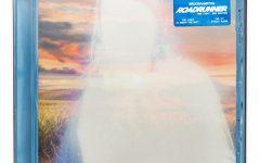 New Brockhampton Album Roadrunner: New Light, New Machine