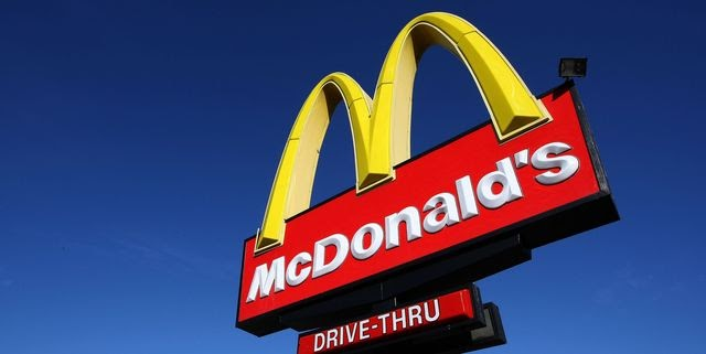 McDonalds+increases+hourly+wages+to+%2417+sparking+controversy+across+the+country