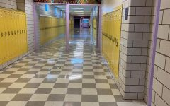 2021-2022 School Year So Far